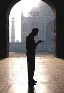 ramadhan mubarok
