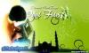 Kumpulan Ucapan Selamat Hari Raya Idulfitri Alfad S Blog