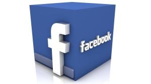 3D_Facebook_Logo_Cube_HD_Wallpaper-Vvallpaper.Net
