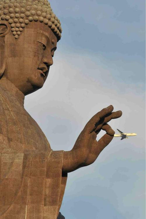 just-a-pinch-buddah-perfect-timing
