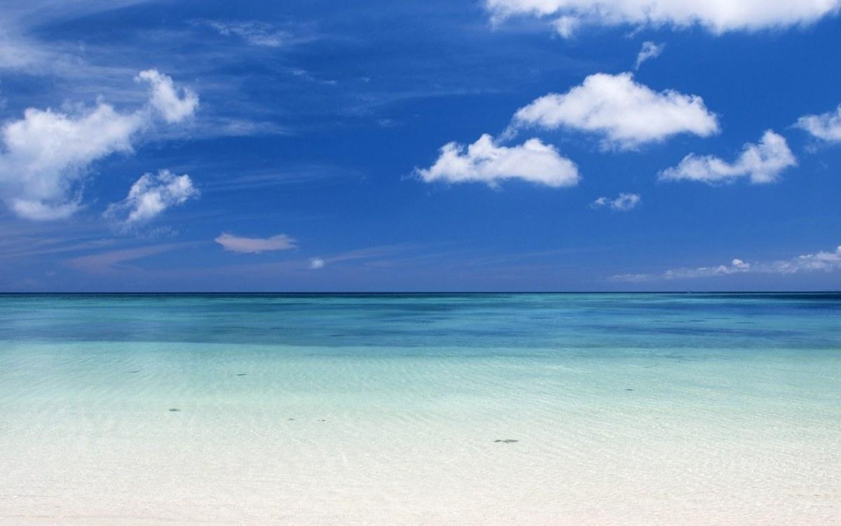 Wallcoo_com_Japan_Okinawa_sky_beach_Okinawa_JY126_350A
